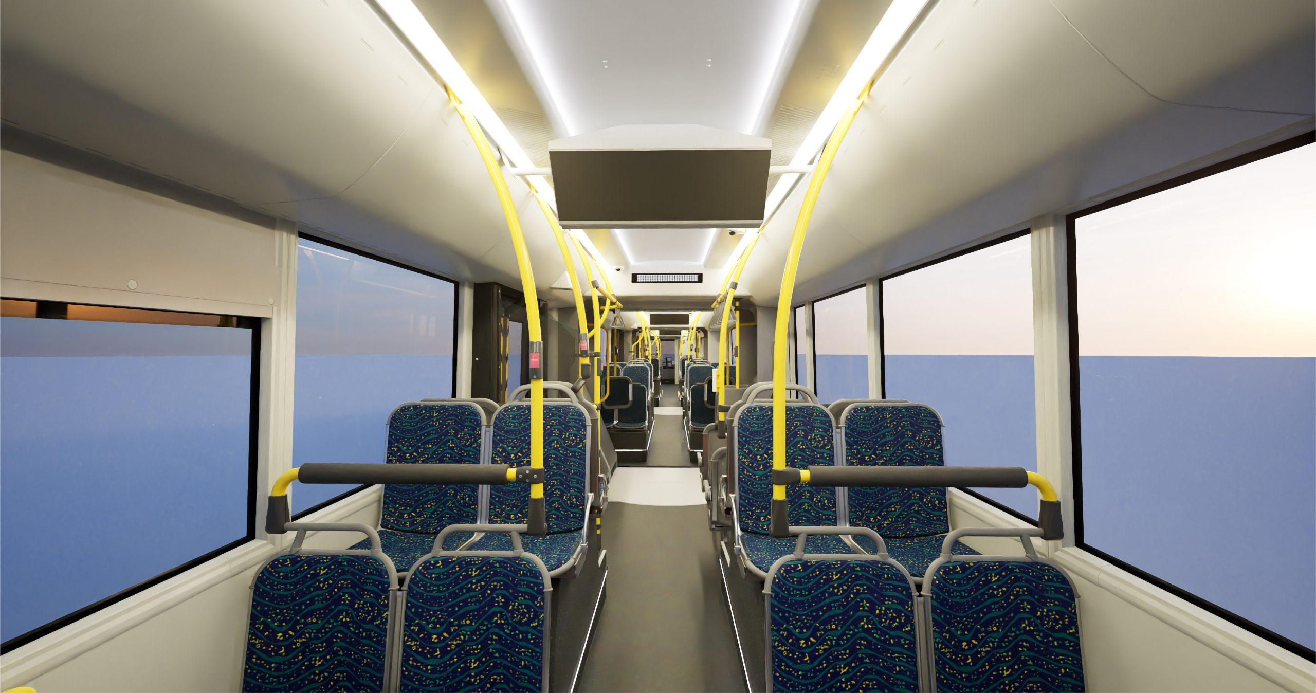 Brisbane Metro final design